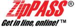 ZipPASS